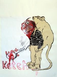 kentane4